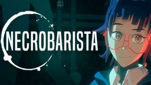 Necrobarista para Windows