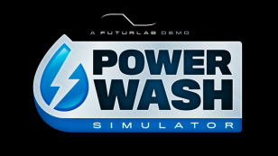 PowerWash Simulator para Windows