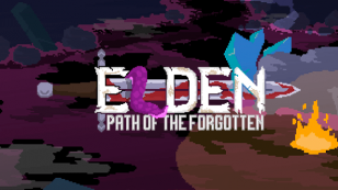 Elden: Path of the Forgotten para Windows