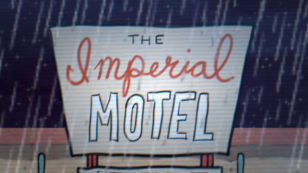 One Night At The Imperial Motel para Windows