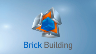 Brick Building para Windows