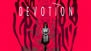 Devotion para Windows