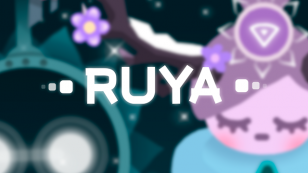 Ruya para Windows
