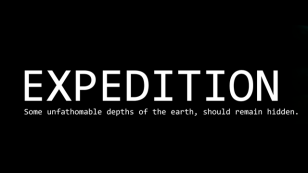 Expedition para Windows