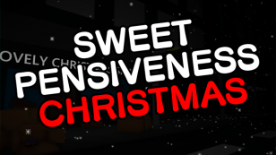 Sweet Pensiveness Christmas para Windows