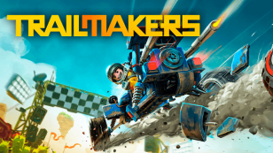 Trailmakers para Windows