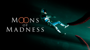 Moons of Madness para Windows