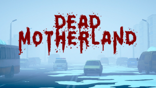 Dead Motherland: Zombie Co-op para Windows