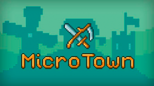 MicroTown para Windows