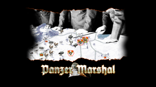 Panzer Marshal para Windows