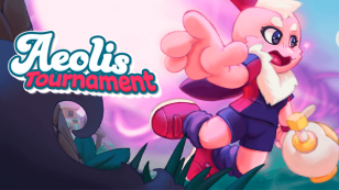 Aeolis Tournament para Windows