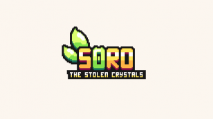 Soro: The Stolen Crystals para Mac