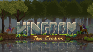Kingdom Two Crowns para Mac