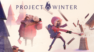 Project Winter para Windows