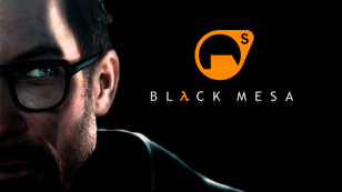 Black Mesa para Windows