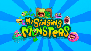 My Singing Monsters para Windows