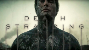 Death Stranding para Windows
