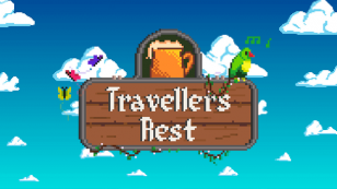 Travellers Rest para Windows