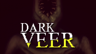 Dark Veer para Windows