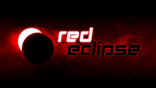 Red Eclipse 2 para Windows