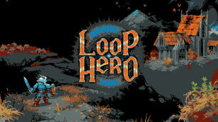 Loop Hero para Windows