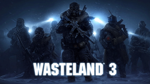 Wasteland 3 para Windows