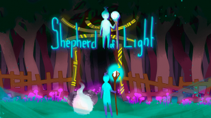 Shepherd of Light para Mac