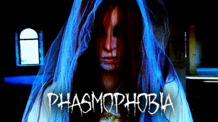 Phasmophobia para Windows
