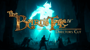 The Bard's Tale IV: Director's Cut para Windows
