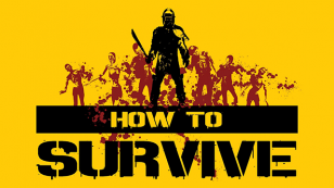 How to Survive para Windows