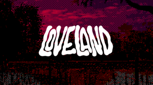 Loveland para Windows