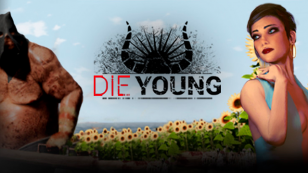 Die Young para Windows