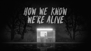 HOW WE KNOW WERE ALIVE para Linux