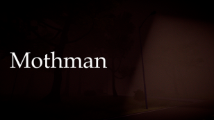 Mothman para Windows