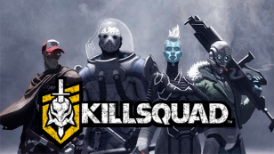 Killsquad para Windows