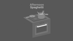 Afternoon Spaghetti para Linux