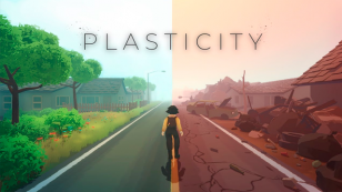 Plasticity para Windows
