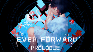 Ever Forward Prologue para Windows