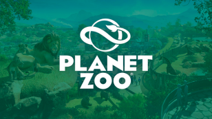 Planet Zoo para Windows