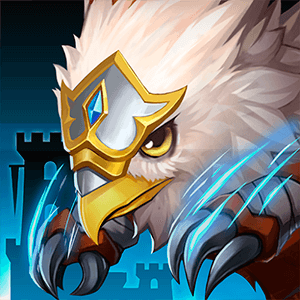 Baixar Lords Watch: Tower Defense RPG para Android