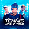 Baixar Tennis World Tour para Windows