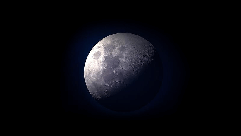 Criador da Amazon quer mover indústrias para a Lua