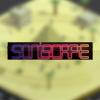 Baixar Soniscape