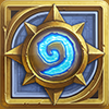 Baixar Hearthstone Heroes of Warcraft