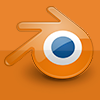 Baixar Blender para Linux