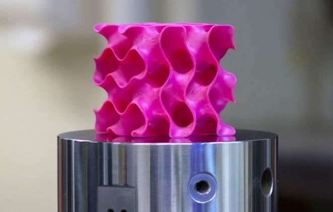 Conheça o material 10 vezes mais resistente que o aço e 20 vezes mais leve