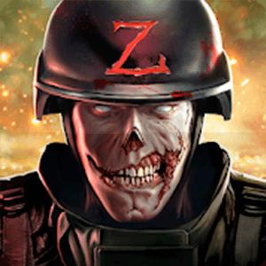 Baixar Defender Z