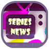 Baixar Series News