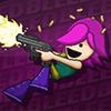 Baixar Bleed 2 para SteamOS+Linux