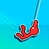 Baixar Stickman Hook